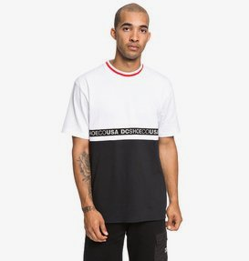 Walkley - T-Shirt for Men  EDYKT03441