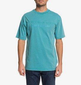 Roseburg - T-Shirt  EDYKT03483