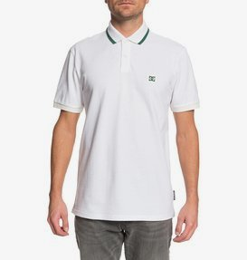 Stoneybrook - Short Sleeve Polo Shirt  EDYKT03497