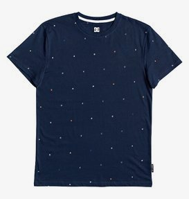 Cresdee - T-Shirt for Men  EDYKT03499