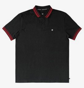 Stoonbrooke - Short Sleeve Polo Shirt for Men  EDYKT03500