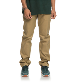 Worker - Chinos for Men  EDYNP03136