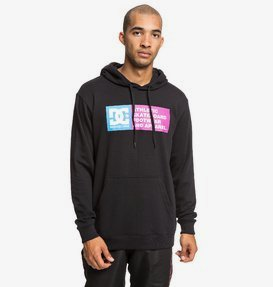 Vertical Zone - Hoodie for Men  EDYSF03199