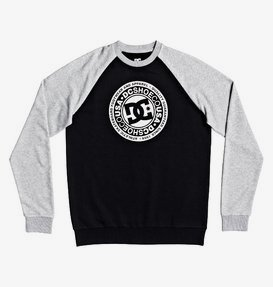 Circle Star - Sweatshirt for Men  EDYSF03229