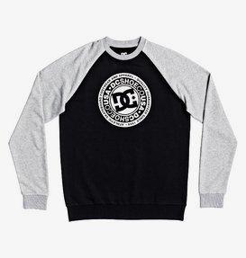Circle Star - Sweatshirt for Men  EDYSF03229