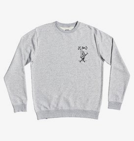Taco Tuesday - Sweatshirt for Men  EDYSF03231