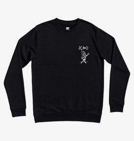 Taco Tuesday - Sweatshirt for Men  EDYSF03231