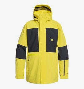 Command - Packable Snow Jacket  EDYTJ03085