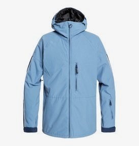 Retrospect - Snow Jacket  EDYTJ03091