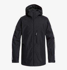 Retrospect - Snow Jacket  EDYTJ03091