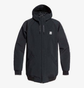 Spectrum - Snow Jacket  EDYTJ03095