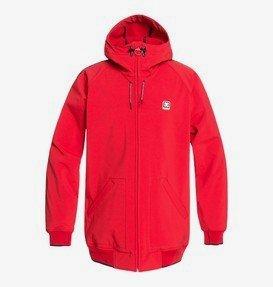 Spectrum - Snow Jacket  EDYTJ03095
