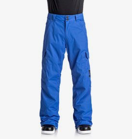 Banshee - Snow Pants for Men  EDYTP03028