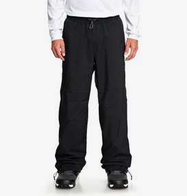 Podium - Snow Pants  EDYTP03046