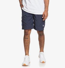 Conbren - Elasticated Climbing Shorts for Men  EDYWS03117