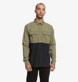 Publicity - Long Sleeve Shirt for Men  EDYWT03202
