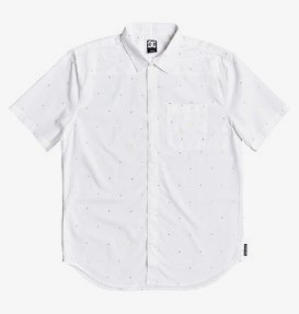 Make It Happen - Short Sleeve Shirt for Men  EDYWT03245