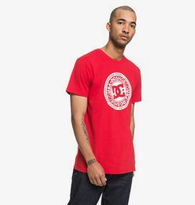 Circle Star - T-Shirt for Men  EDYZT03823
