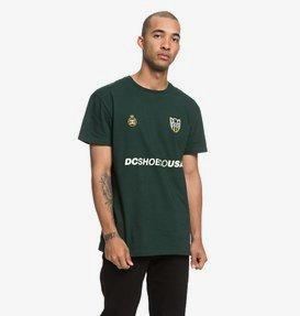 Hit Squad - T-Shirt for Men  EDYZT03863