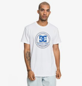 Phenomom - T-Shirt for Men  EDYZT03907
