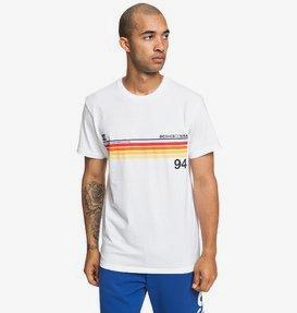 Crasingle - T-Shirt for Men  EDYZT03912