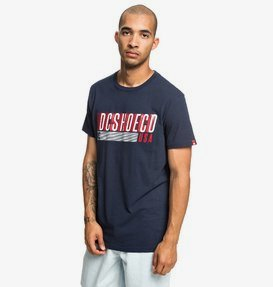 Moashin - T-Shirt for Men  EDYZT03924
