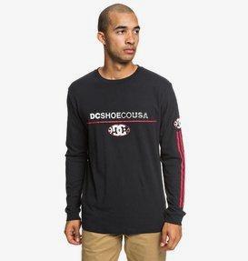 Paktrak - Long Sleeve T-Shirt for Men  EDYZT03940