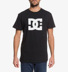 DC Vandalz - T-Shirt for Men  EDYZT04020