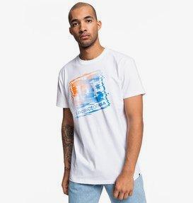 TV Glitch - T-Shirt for Men  EDYZT04023