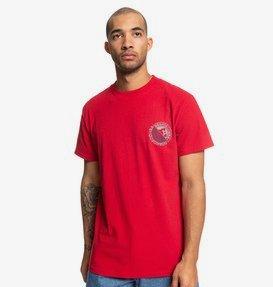 Bright Roller - T-Shirt for Men  EDYZT04033
