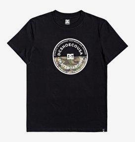 Big Jet - T-Shirt for Men  EDYZT04054