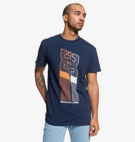 Elevator Star - T-Shirt for Men  EDYZT04055