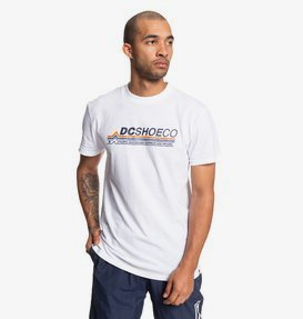 Lightspeed - T-Shirt for Men  EDYZT04056