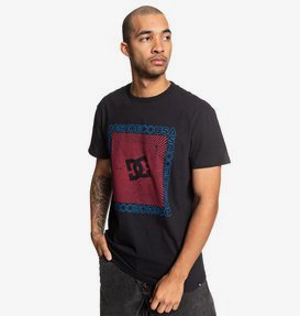 The Mover - T-Shirt for Men  EDYZT04058