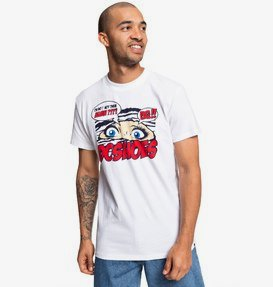 Not Em Again - T-Shirt for Men  EDYZT04063