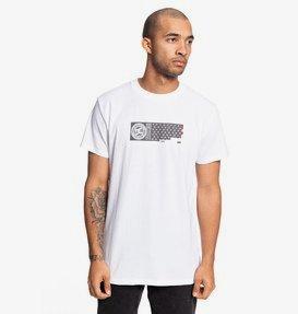 Null - T-Shirt for Men  EDYZT04067