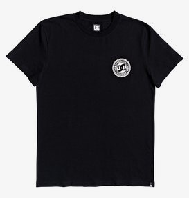 Circle Star - T-Shirt for Men  EDYZT04085