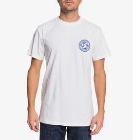 Circle Star - T-Shirt  EDYZT04085