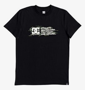 Full Transition - T-Shirt for Men  EDYZT04092