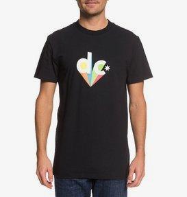 Lowecase - T-Shirt  EDYZT04094
