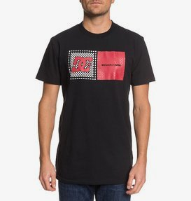 Come With Pills - T-Shirt  EDYZT04096