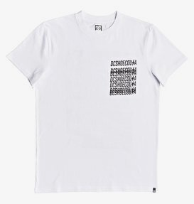 Molow Tuff - T-Shirt for Men  EDYZT04097