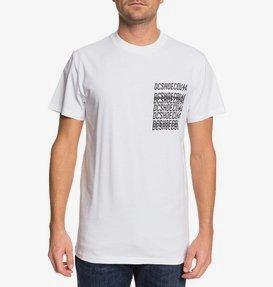 Molow Tuff - T-Shirt  EDYZT04097