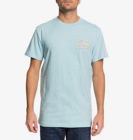 Pleasure Palace - T-Shirt for Men  EDYZT04098