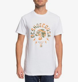 Worldwide USA - T-Shirt for Men  EDYZT04105