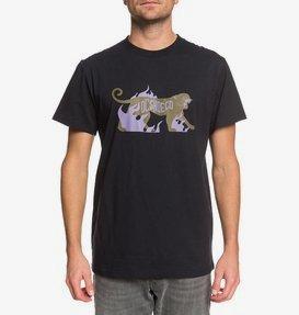 Its Lit - T-Shirt  EDYZT04110