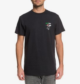 We Hot Since 94 - T-Shirt for Men  EDYZT04116