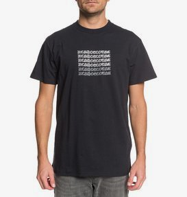 Alive Alone - T-Shirt  EDYZT04120