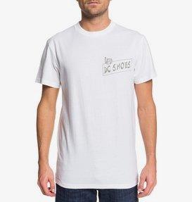 Lets Stick Together - T-Shirt  EDYZT04127