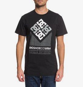 Hexo - T-Shirt  EDYZT04130